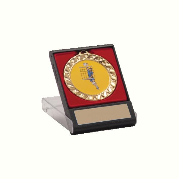 Madalyalar Z-018