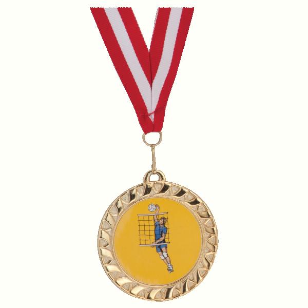 Madalyalar Z-017