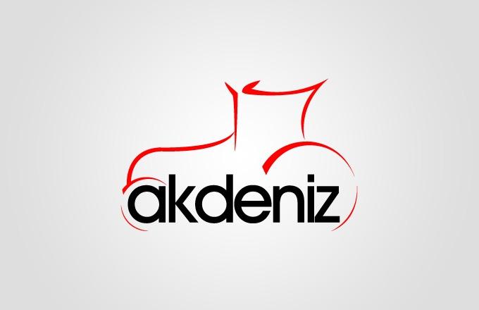 Akdenİz TraktÖr Logo