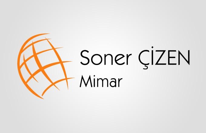 Soner Çİzen Logo
