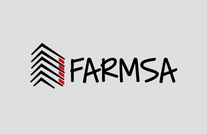 Farmsa