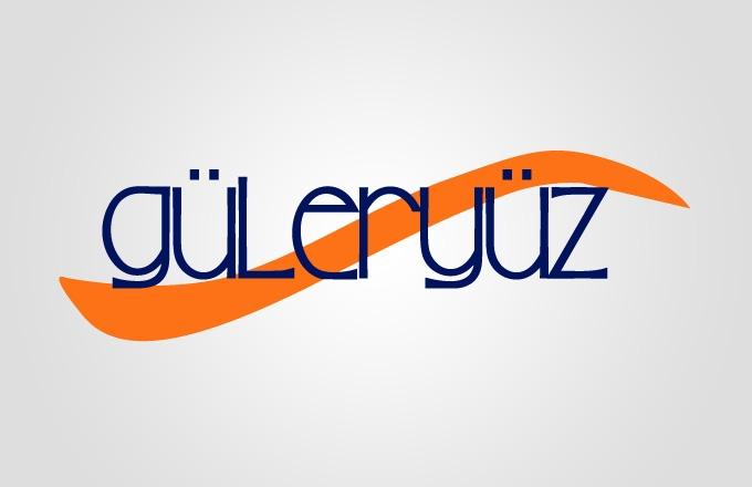 GÜleryÜz Bellona Logo