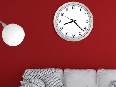 duvar-saatleri
