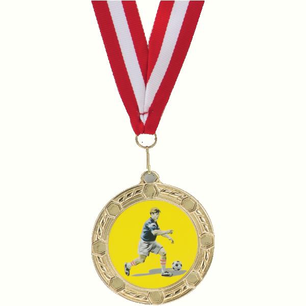 Madalyalar Z-013