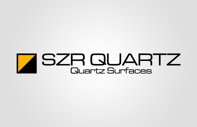 SZR Quartz Logo