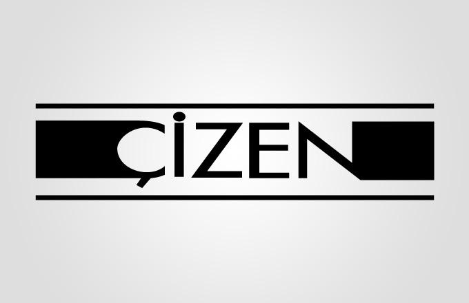 Çİzen Gİyİm Logo