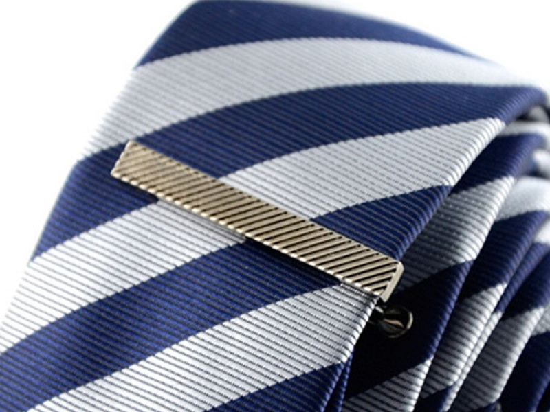 kravat-igneleri