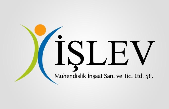 İşlev MÜhendİslİk Logo