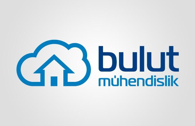AmaÇ Bulut Logo