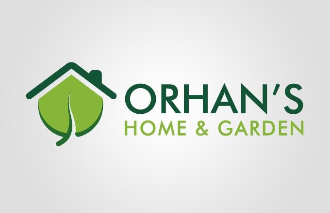 Orhan's Ekonomİ Logo