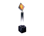 kristal-oduller
