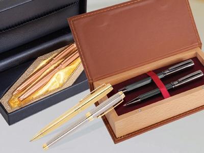 kalem-setleri