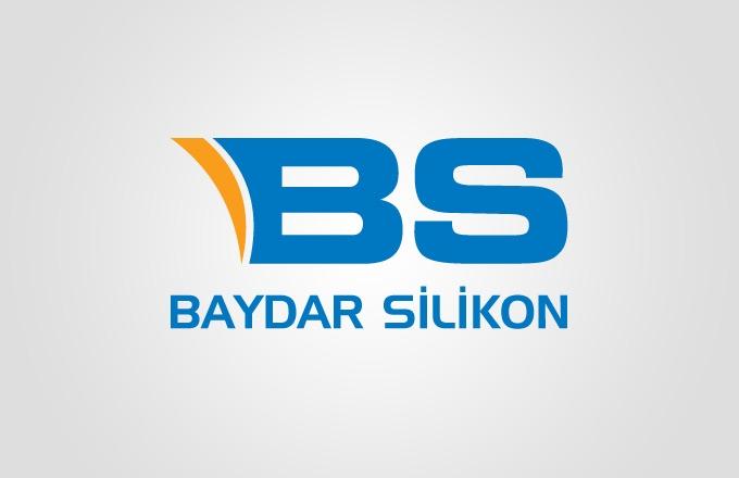 Baydar Sİlİkon Logo
