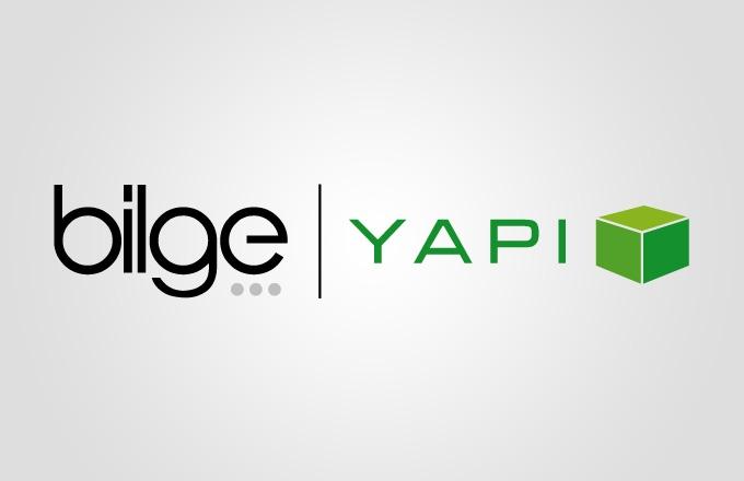 Bİlge Şİrketler Grubu Logo
